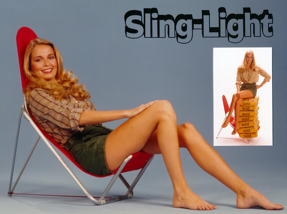 Sling Light©